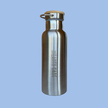 Load image into Gallery viewer, TEC Reusable Bottle 500ml - The Earth Case