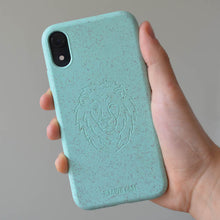 Load image into Gallery viewer, Lion Edition - Biodegradable iPhone Case - The Earth Case