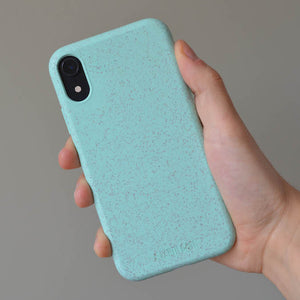 Original Edition - Biodegradable iPhone Case - The Earth Case