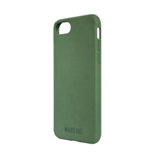 Load image into Gallery viewer, iPhone 7 / 8 / SE - Original Biodegradable Case - The Earth Case