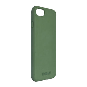 iPhone 7 / 8 / SE - Original Biodegradable Case - The Earth Case