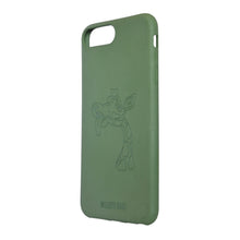 Load image into Gallery viewer, iPhone 7 Plus / 8 Plus - Giraffe Biodegradable Case - The Earth Case