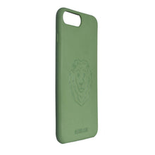 Load image into Gallery viewer, iPhone 7 Plus / 8 Plus - Lion Biodegradable Case - The Earth Case