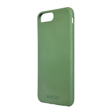 Load image into Gallery viewer, iPhone 7 Plus / 8 Plus - Original Biodegradable Case - The Earth Case