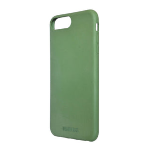 iPhone 7 Plus / 8 Plus - Original Biodegradable Case - The Earth Case