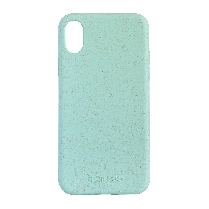 iPhone X / XS - Original Biodegradable Case - The Earth Case