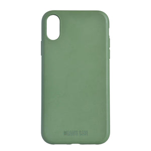 iPhone XR - Original Biodegradable Case - The Earth Case