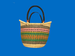 Highest Quality Shopping Tote