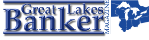 Great Lakes Banker Magazine