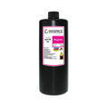 Agfa Jeti Compatible UV LED Ink (1000 mL) - Magenta
