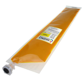 Brother GT-3 DTG Compatible Ink (380 mL) - Yellow