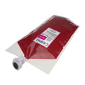 Brother GT-5 & GT-7 DTG Compatible Ink (500 mL) - Magenta