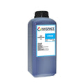 Ricoh Compatible Dye Sublimation Ink (1000 mL) - Cyan