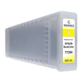 Epson F2000 & F2100 Compatible DTG Ink (600 mL) - Yellow