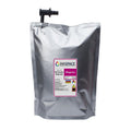 Fuji Acuity Advance & Select Uvijet KI UV Ink (2000 mL) - Magenta