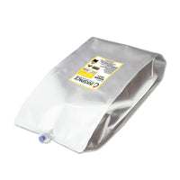 Mimaki SS21 Mild Solvent Ink Bag (2000 mL) - Yellow - dtg.ink.space