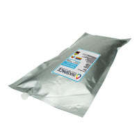 Mimaki SS21 Mild Solvent Nite Bag Ink (1000 mL) - Light Cyan
