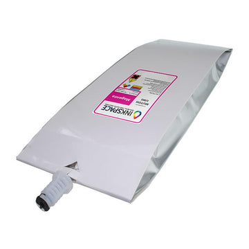 Mutoh UMS Compatible Ink (1000 mL) - Magenta