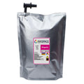 Oce Arizona IJC-256 Compatible UV Ink (2000 mL) - Magenta