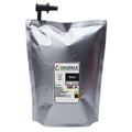 Oce Arizona IJC-257 Compatible UV Ink (2000 mL) - Black