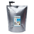 Oce Arizona IJC-257 Compatible UV Ink (2000 mL) - Cyan