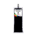 Dupont Artistri P6000 Ricoh Based DTG Printer Ink Bag (220 mL) - Black | No Cartridge