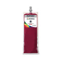 Dupont Artistri P6000 Ricoh Based DTG Printer Ink Bag (220 mL) - Magenta | No Cartridge