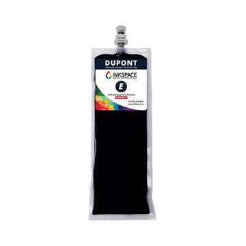 Dupont Artistri P5000 Epson Based DTG Printer Ink Bag (220 mL) - Black | No Cartridge