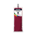 Dupont Artistri P5000 Epson Based DTG Printer Ink Bag (220 mL) - Magenta | No Cartridge
