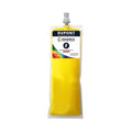 Dupont Artistri P5000 Epson Based DTG Printer Ink Bag (220 mL) - Yellow | No Cartridge