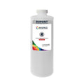 Dupont Artistri P6000 Ricoh Based DTG Printer Ink Bottle (1000 mL) - White