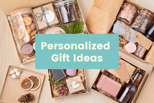 Easy Valentine's Day Gifts That You Can DIY