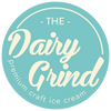 The Dairy Grind