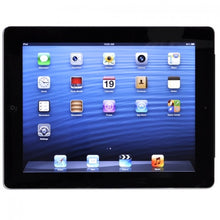 Load image into Gallery viewer, Apple iPad with Wi-Fi + Cellular 16GB - Black - Verizon (3rd generation)