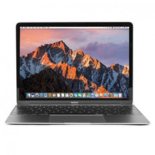 Load image into Gallery viewer, Apple MacBook Retina Core M-5Y31 Dual-Core 1.1GHz 8GB 256GB SSD 12 Notebook OSX (Silver) (Early 2015)