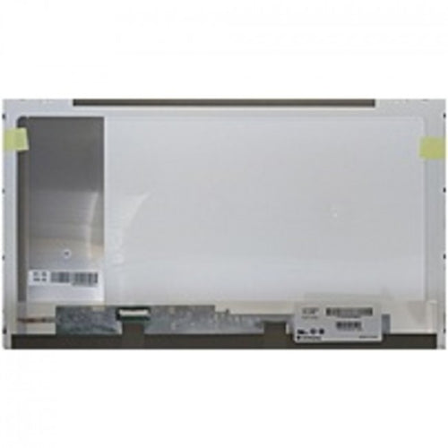 LG Electronics LP173WD1-TLH8 17.3-inch LCD Replacement Screen - Right Connect