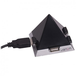 Pyramid USB Hub for XBOX One