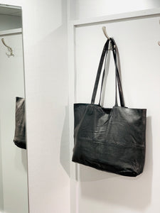 RE:DESIGNED - MARLO Bag, Black