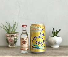Load image into Gallery viewer, Vod Sod Bod (vodka & LaCroix)