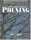 Trees For Urban And Suburban Landscapes: An Illustrated Guide To Pruning