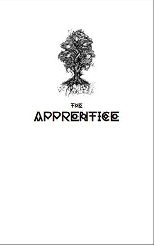 The Apprentice - A Treatise On The First Degree Of Freemasonry