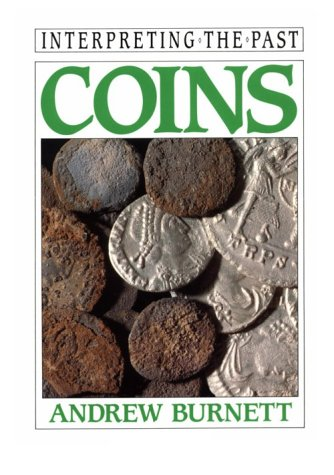 Coins (Interpreting The Past)