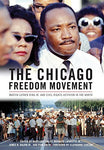 The Chicago Freedom Movement: Martin Luther King Jr. And Civil Rights Activism In The North (Civil Rights And Struggle)