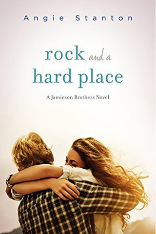 Rock And A Hard Place (Jamieson Brothers)