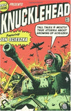 Knucklehead: Tall Tales And Almost True Stories Of Growing Up Scieszka
