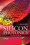 Silicon Photonics: The State Of The Art