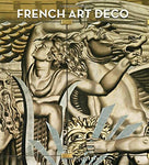 French Art Deco