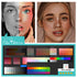 Haze Long Procreate Portrait Color Palettes