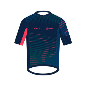 AirBNB x MAAP Pro Jersey