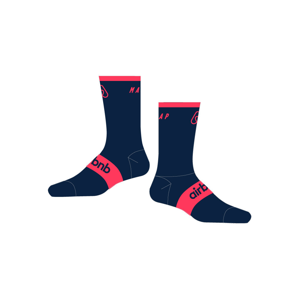AirBNB x MAAP Performance Sock 3 pack